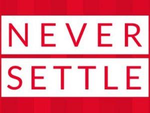 OnePlus 3 onaylandı