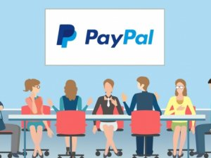 PayPal, Windows Phone desteğini çekti!