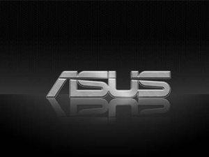 Asus ZenFone 3 6GB RAM ile gelecek