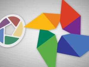 Google fotoğraflar artık ücretsiz!