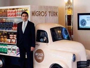Tesco ve Migros'tan iki farklı satış açıklaması