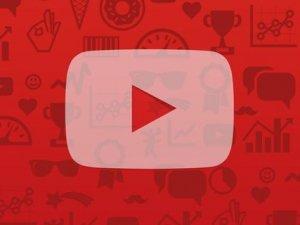 YouTube'un arama özellikleri yenileniyor!
