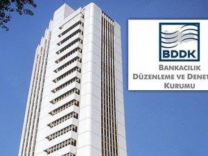 BDDK'ya ihbar ve şikayet yüzde 28 arttı