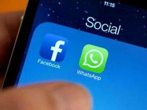Facebook Messenger'da uçtan uca şifreleme dönemi