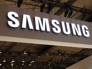 Samsung'dan 512 GB'lık mini SSD