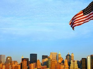 İTO ABD'deki iş fırsatlarını masaya yatırdı
