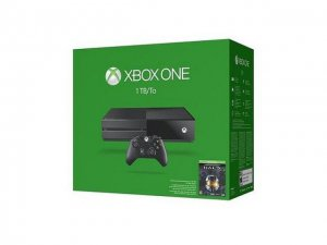 Microsoft, Xbox One'da indirim yaptı