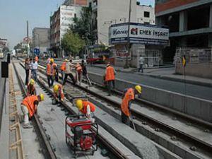 Bakan Yıldırım: İki metro daha geliyor