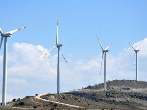 GE ile Dost Enerji'den yerli türbinde işbirliği