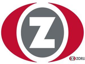 Zorlu Petrogas 2 ruhsatnamesini terk etti