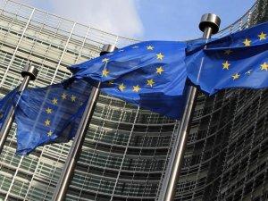 AB Komisyonu, doğalgaz anlaşmalarında bilgilendirilecek