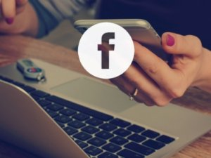 Facebook zaman tüneli değişiyor