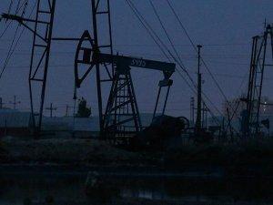Petrolde arz kesintisi son 5 yılın en yükseğinde