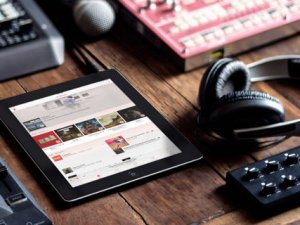 Amazon Prime Music, Apple'a rakip oluyor