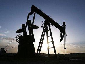 OPEC'in petrol üretimi mayısta düştü