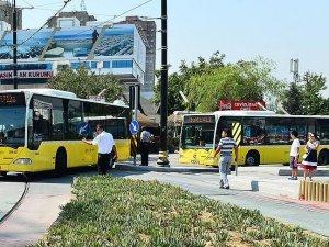 İstanbullulara bayramda toplu taşıma indirimli