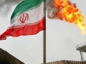 İran üç büyük Avrupalı enerji şirketi ile petrol ihracatında anlaştı