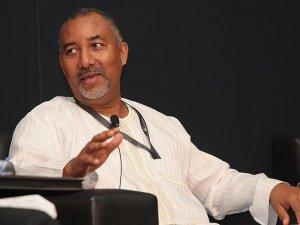 Enerjide Gana'ya yatırım sinyali