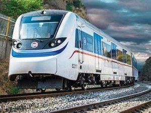 İZBAN'ı Torbalı'da 4 ayda 500 bin yolcu kullandı