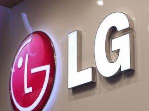LG X Power, X Mach, X Style ve X Max tanıtıldı