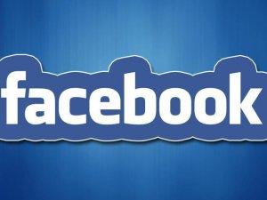 Facebook'tan Fransızca 'intihar önleme' hizmeti