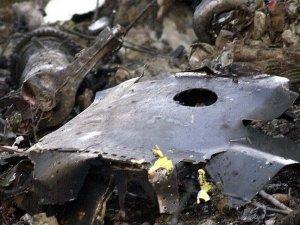 Güney Kore'de küçük uçak düştü: 3 ölü