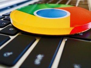 Google Chrome 2 kat hızlanıyor!