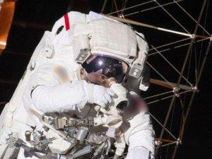 Kanada yetiştirmek üzere 2 astronot arıyor