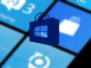 Windows phone mağazasına bir darbe daha!
