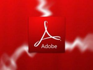 Korkutan Adobe Flash açığı!