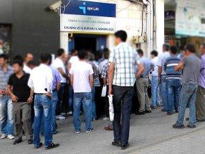 İşsizlik sigortası fonunun büyüklüğü 100 milyar liraya yaklaştı