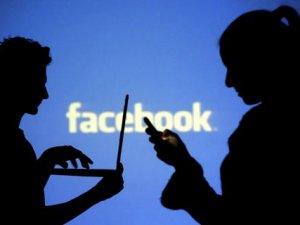 Facebook'ta büyük güvenlik açığı!