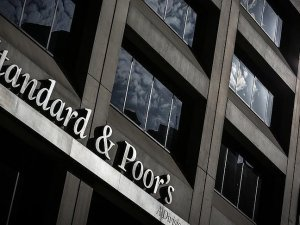 S&P: Türkiye'de devlet girişimleri bankacılık sektörüne katkıda bulunacak