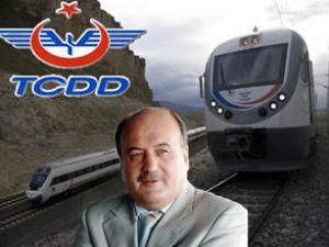 Süleyman Karaman: Hayaller gerçek oldu