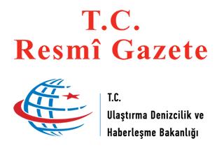 Liman başkanlıkları bünyesinde 'Gemi Sicil Müdürlüğü' kurulacak