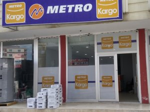 Metro Kargo battı yüzlerce çalışan ortada kaldı