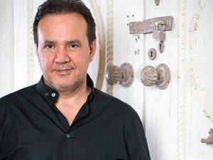 Hitay Holding'den sanatçı adaylarına dev destek