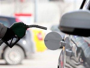 Benzine 1 kuruş zam