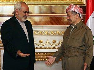 İran ile IKYB'nin petrol hattı anlaşması Temmuz'da imzalanacak