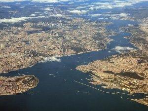 Otel yatırımlarında İstanbul hız kesmedi