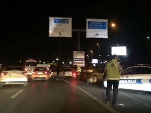 Atatürk Havalimanı'nda canlı bomba saldırısı: 41 can kaybı, 239 yaralı