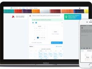 Twitter'dan yeni uygulama: Dashboard