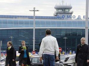 Rusya'dan Türkiye'ye charter uçuşları tekrar başlıyor