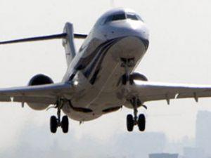 Kalamarın içinde uçak bombası bulundu