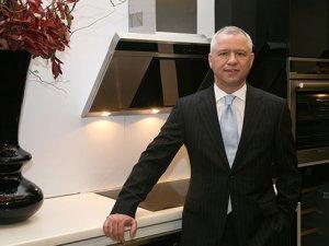 Koç Holding, o ülkenin en büyüğünü satın aldı