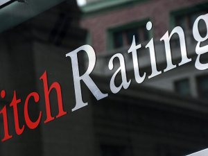 Fitch Ratings'e göre Brexit müzakereleri tartışmalı olacak