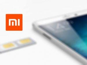Xiaomi Mi Note 2'nin ne zaman tanıtılacağı ortaya çıktı!