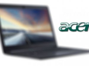 Acer Windows 10'lu TravelMate X3 noteboook serisini duyurdu