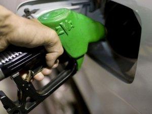 Benzin ve motorine yeni düzenleme