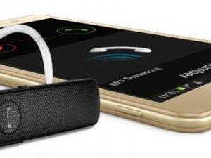 Dev ekranlı Samsung Galaxy J Max tanıtıldı!